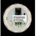Battery Monitor Smart 9-90VDC(2nd bat in)
