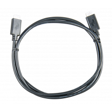 DC 4mm Cable 1 Meter