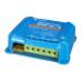 Blue Solar MPPT 20A charge controller 100V input 12/24V Output