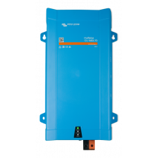 Victron MultiPlus Inverter Charger 12 volt 1600 Watt