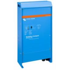 Victron MultiPlus Inverter Charger 12 volt 2000 Watt