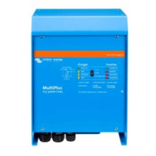 Victron MultiPlus Inverter Charger 12 volt 3000 Watt