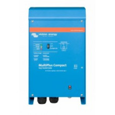 Victron MultiPlus Inverter Charger 12 volt 1200 Watt
