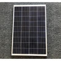 Solar Panel 115 Watt Victron