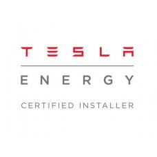 Powerwall 2 (Labour Only Installation)