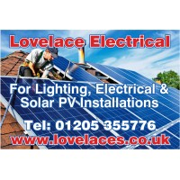 3 KW Solar PV system fully installed