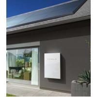 3KW Solar PV system + Powerwall 2